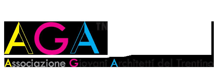 Associazione Giovani Architetti